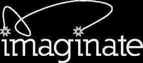 imaginate-reverse