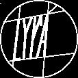 lyrawhite