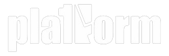 platform-master-logo-white-txt